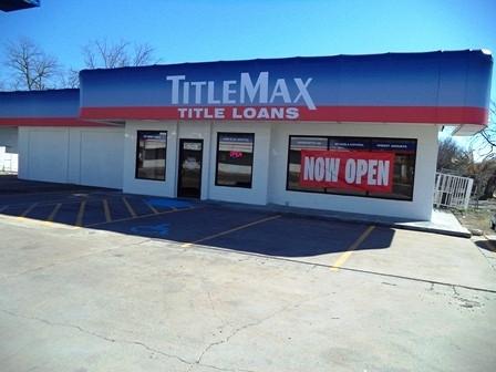 Tempe loan company