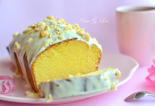 Молочные кексы рецепты с фото