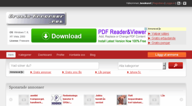 PDF Software for Windows - Downloadcom