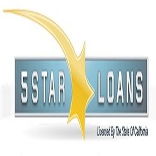 San jose loan officer