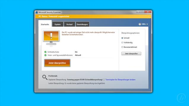 Microsoft Security Bulletins