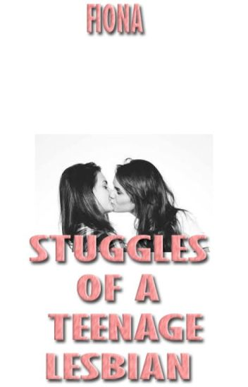 Lesbian pussy sex pics
