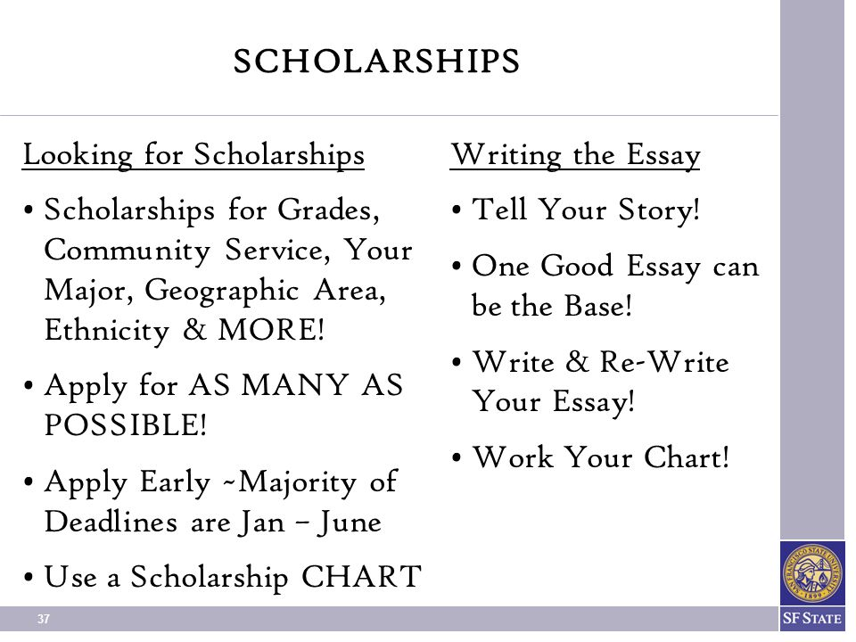 Write my writing essay for scholarships
