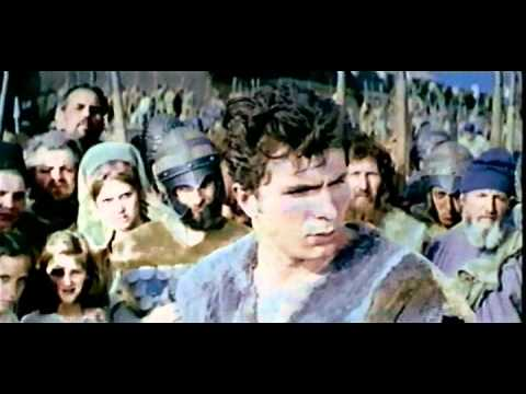 Zorro (1975) online subtitrat in romana - Filme online
