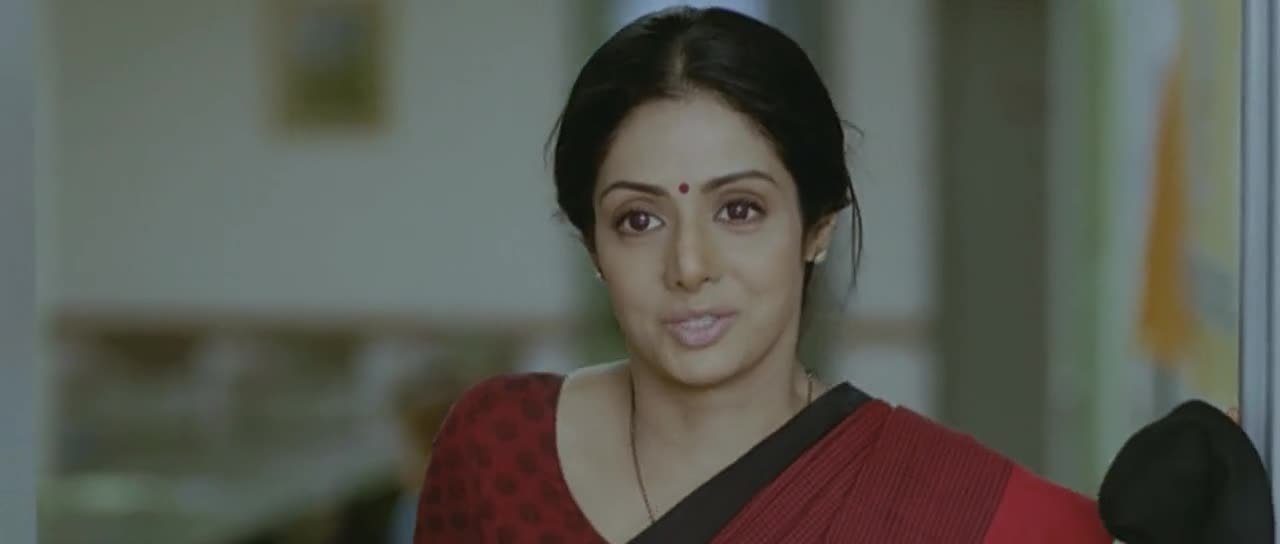 Watch English Vinglish (2012) Online - Watch Movies Online