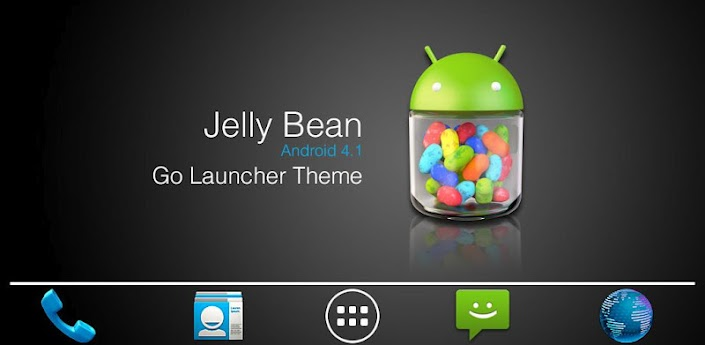 Download Magical Jelly Bean Keyfinder - MajorGeeks