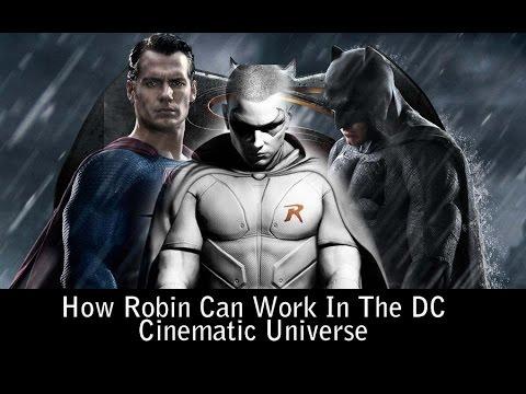 NEWS: latest DC film slate • r/DC_Cinematic - redditcom