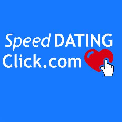 Best online dating sites uk 2014