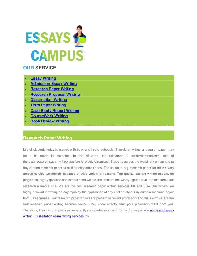s profile resume s associate resume objective list s in need of a great essay writing service by edusson