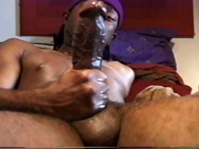 Sexy arabian big dicks