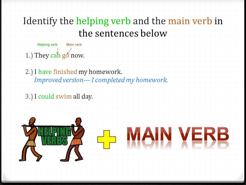 Buy grammar homework
