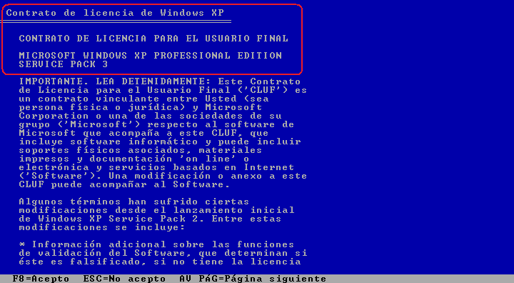 Windows Xp Activator 2015 For SP1/SP2 SP3 Download