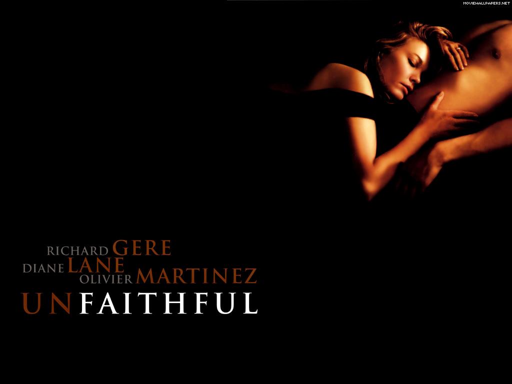 Watch Unfaithful (2002) Full Movie Online Free Download
