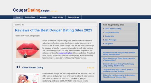 Top 5 Canadian Dating Sites 2018