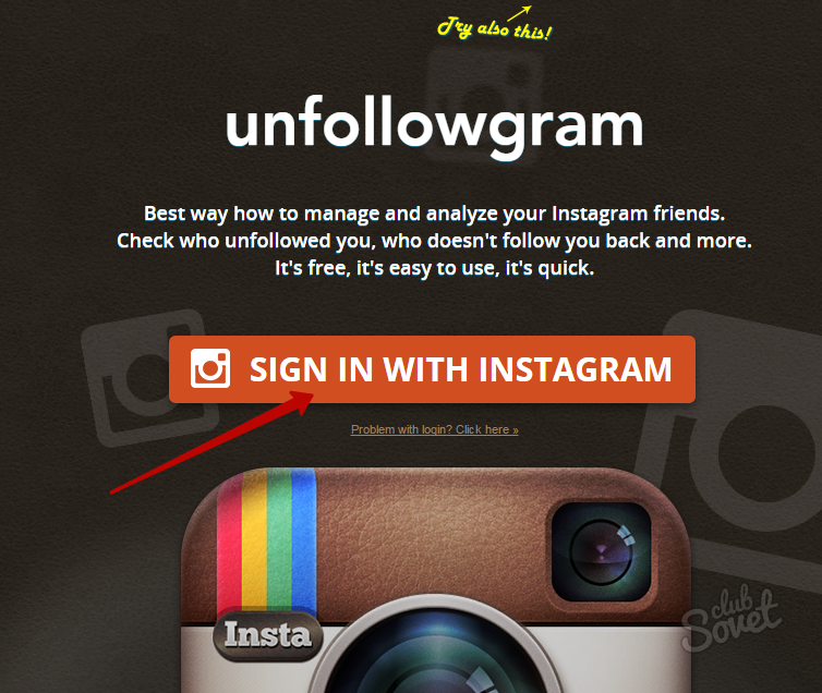 Here's how to download Instagram photos - AndroidPIT