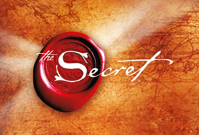 The Secret 2006 - Amazoncom: Online Shopping for