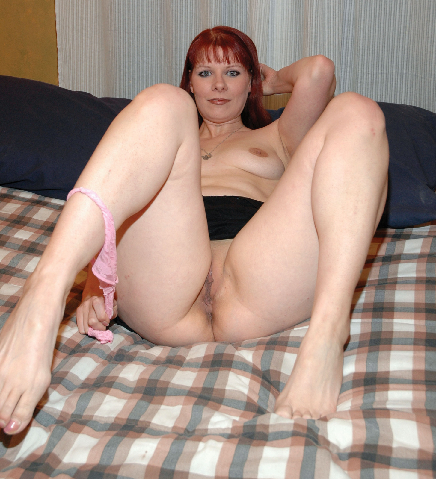 milf amature tube creamy