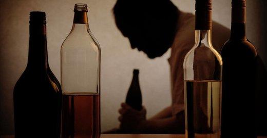 Как лечить алкоголизм ставрополь