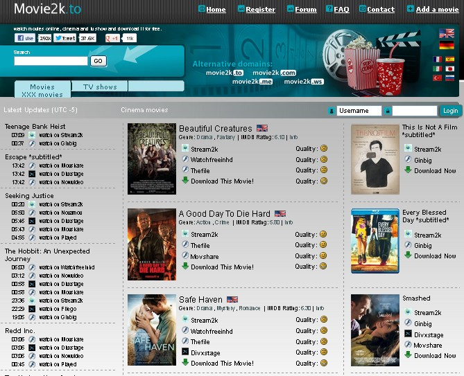 Mary, Queen of Scots Movie Stream Movie 2k - streaming