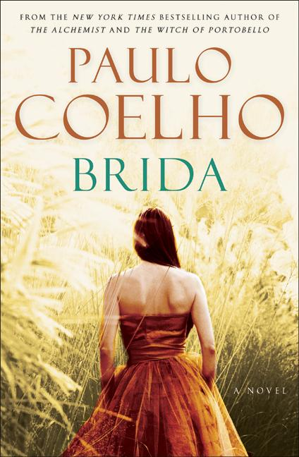 Paulo Coelho's Free Books Download - Publishing - Books