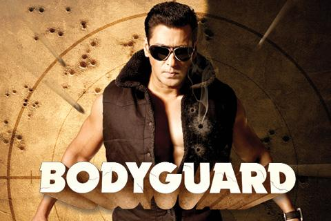 Wanted-salman Khan jazz ringtone for mobile phone download