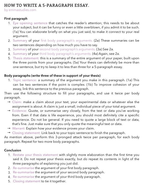 Best  Essay Writing Tips Ideas On   Better Synonym