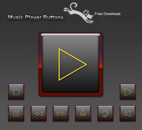 Free Music Downloads - Cloudtop