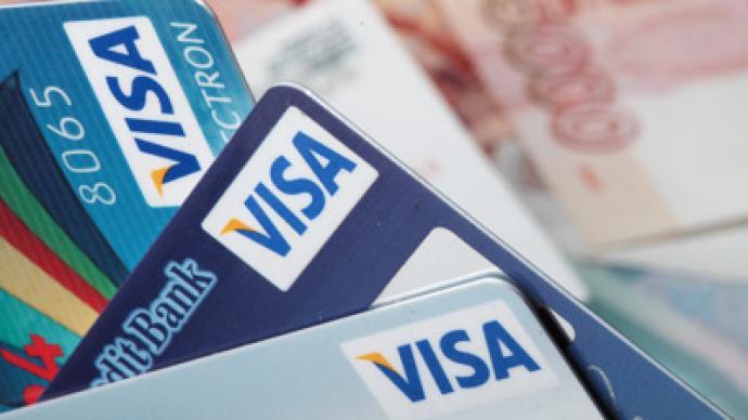 Микрозайм или кредитная карта что лучше