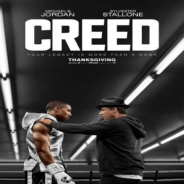 Watch Creed 2015 Online Free - 4K Movie Hub