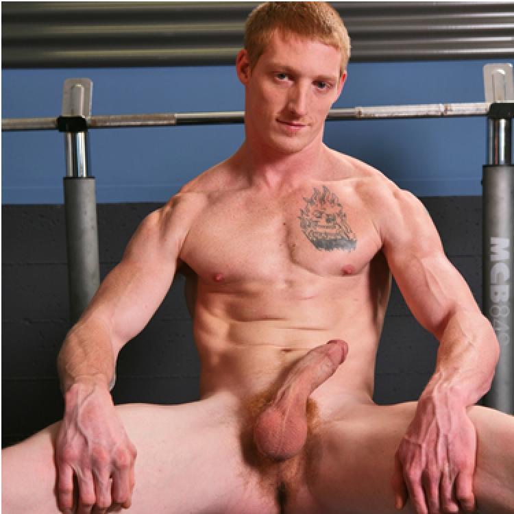 Big sex toy vid