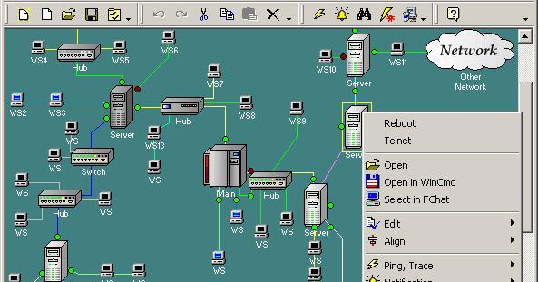 Программы для создание виртуального номера