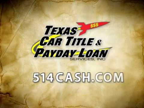 Payday loans keller texas