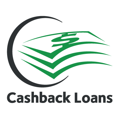 Cathedral city payday loans