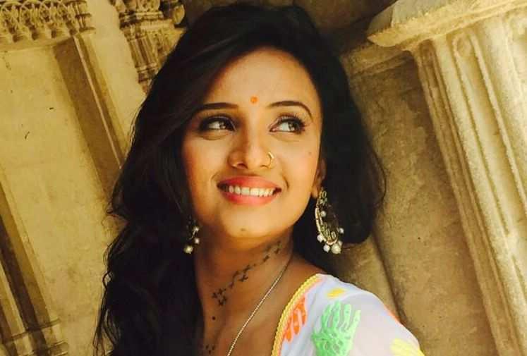 Chakravartin Ashoka Samrat - Hindi TV Shows - Watch