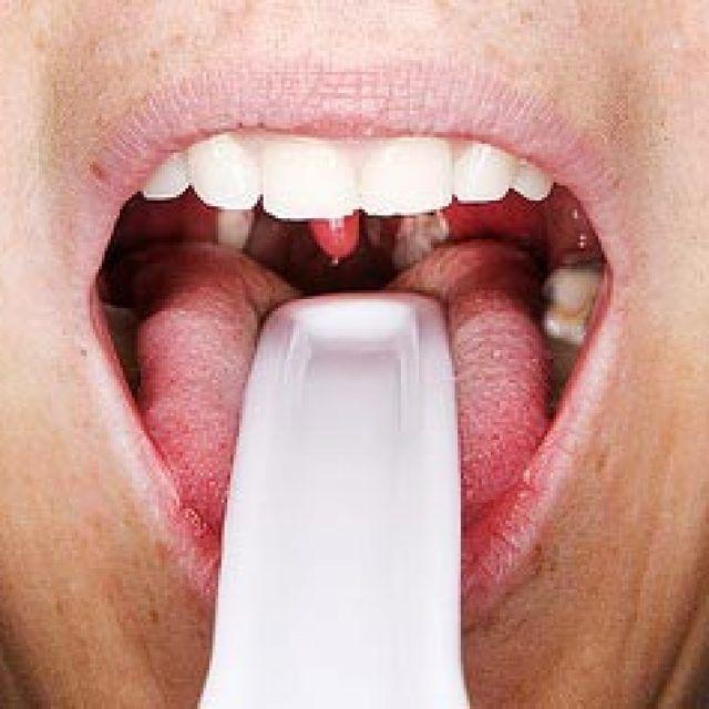 Болит горло у ребёнка- Lechilkacom