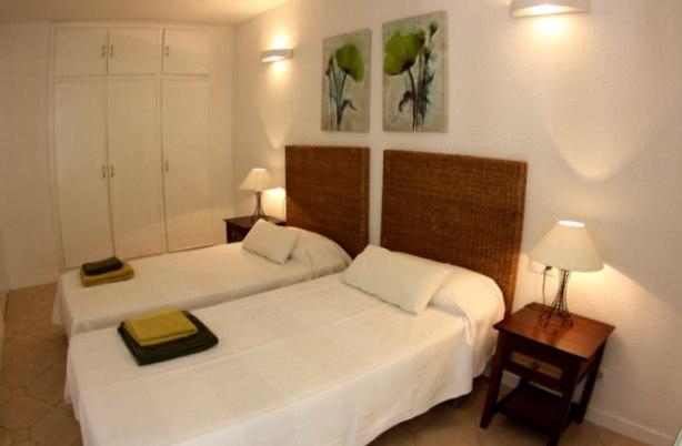 Litoral - Квартиры в аренду в Коста Дорада