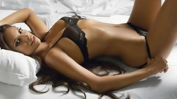 Нежное порно красоток смотреть онлайн