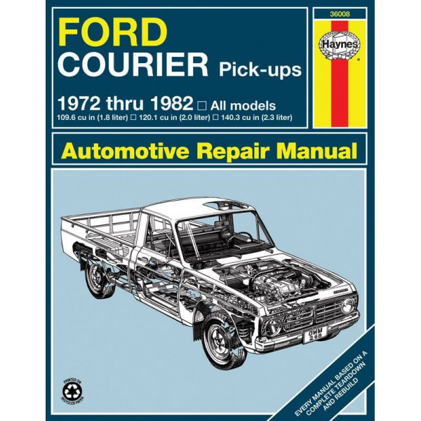 BMW 3 Series Manuals Download - BMWSections