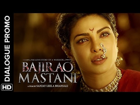 Bajirao Mastani (2015) Full Movie Watch Online Free Download