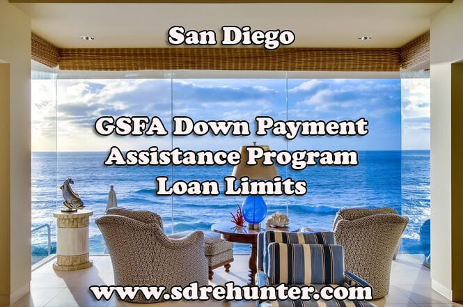 San diego jumbo loan limits 2015