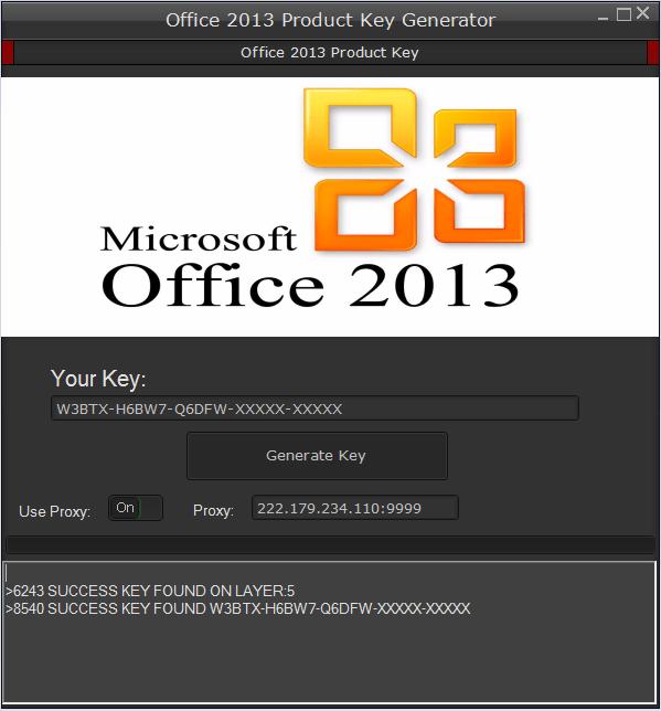 BAIXAR OFFICE 2013 - COMPLETO ~ Download Ativador