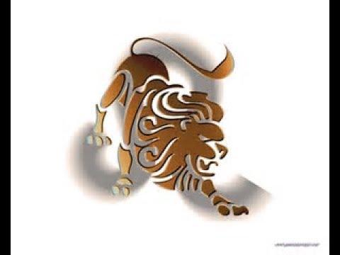 Гороскоп женщи  тигр и овен