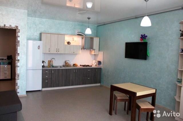 Дешевую квартира в остров Херсонес без посредников