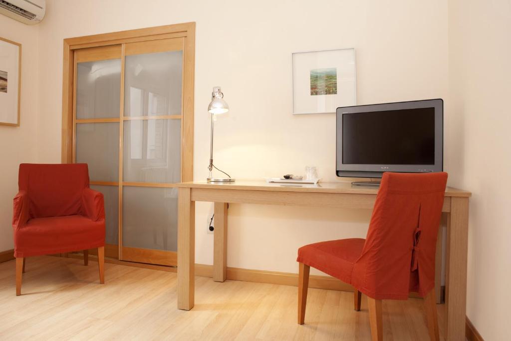 Испания сарагоса купить квартиру