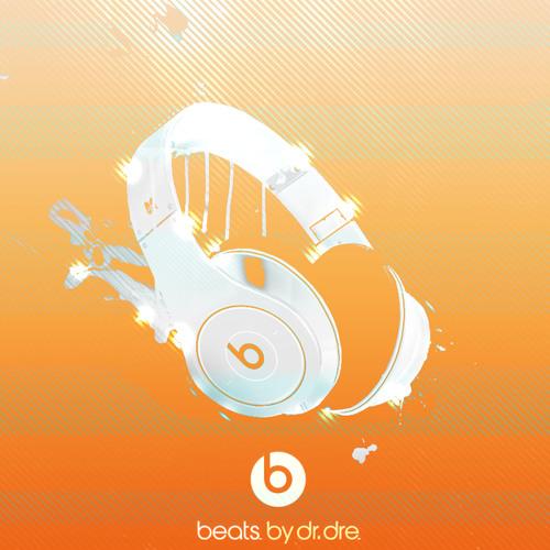 MP3, WAV format Download - Orange Free Sounds