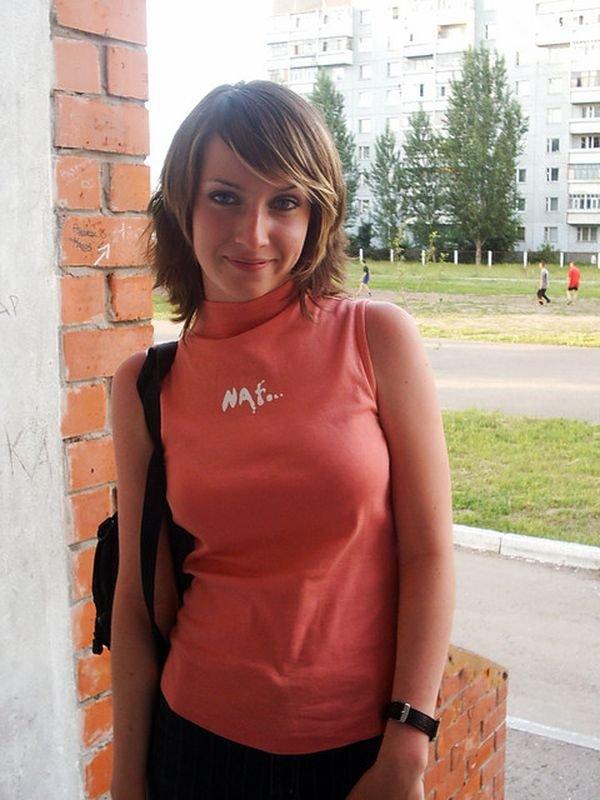 Сайт знакомств в европе женщины