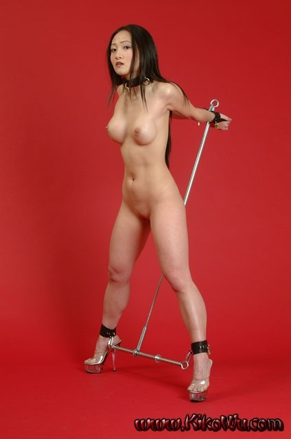 Online auctions for adult toys