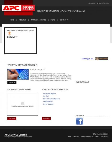 Scotiabank retirement plan service center quezon city website