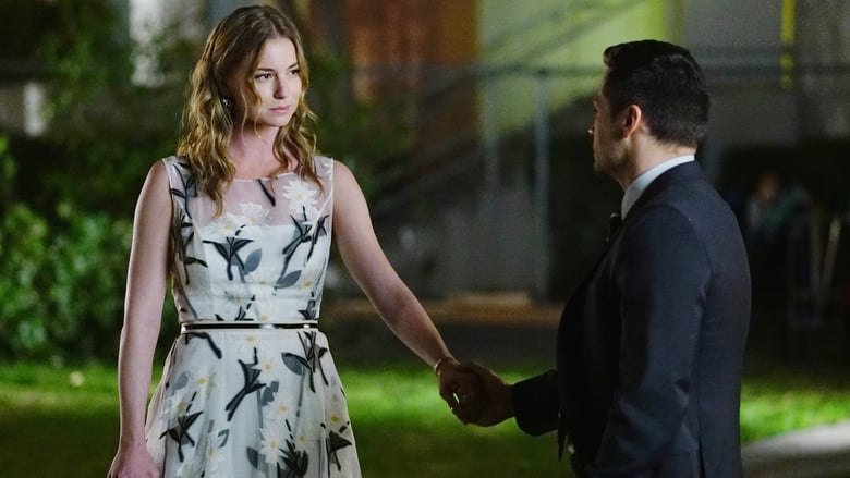 Watch Revenge Online - Full Episodes - All Seasons - Yidio