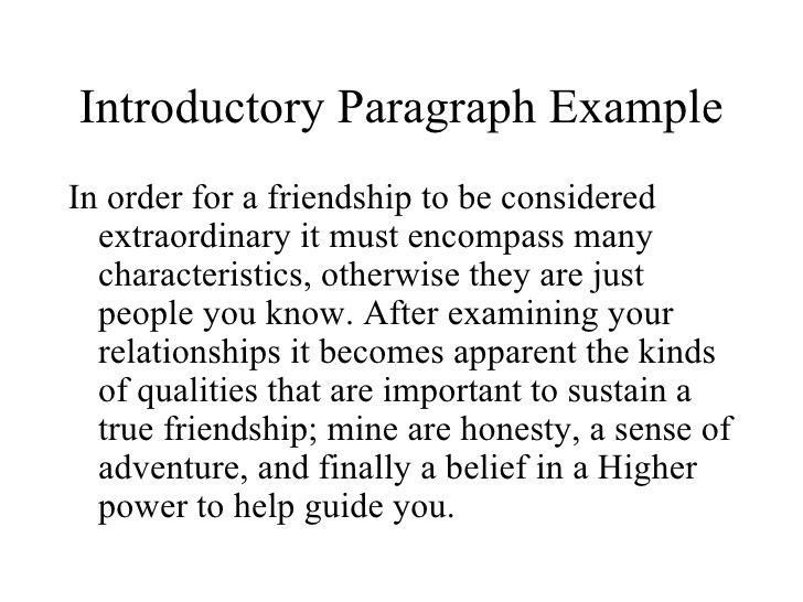 Write my honesty in friendship essay